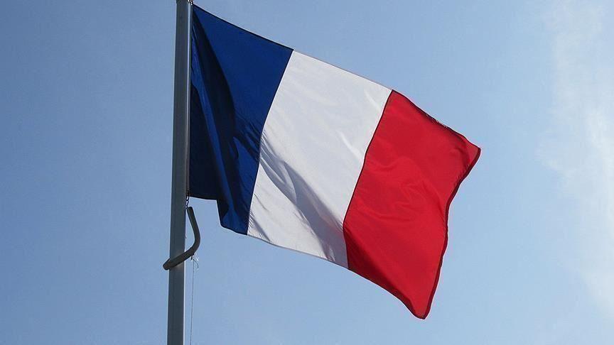 المجتمع المدني في فرنسا يُسقط قرارا ينتهك الحياة الأسرية