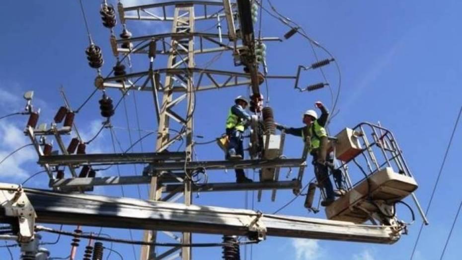 اضطراب في التزويد بالكهرباء الجمعة في 4 بلديات بالعاصمة
