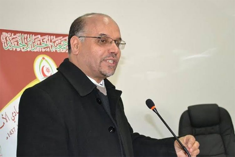 مستشار رئيس الجمهورية يدعو للوحدة والتصدي للمؤامرات الخارجية