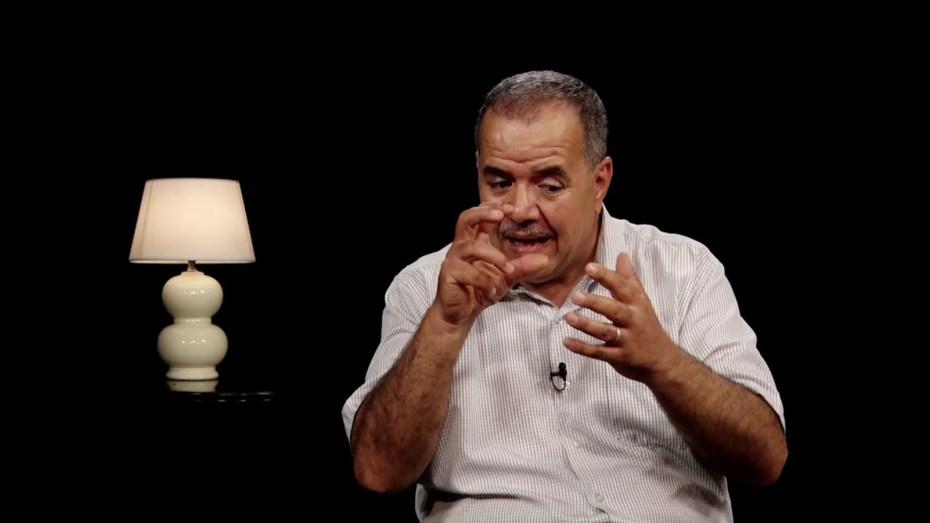 """جمال مسعودان ينضم إلى ركب المرشحين لرئاسة الـ""""الفاف"""""""