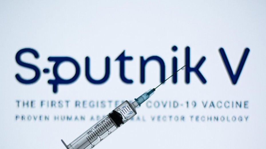 روسيا تعلن إطلاق تجارب سريرية دولية للقاح سبوتنيك لايت