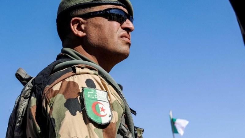 2000 وحدة سكنية من صيغة عدل لفائدة متقاعدي الجيش الوطني الشعبي