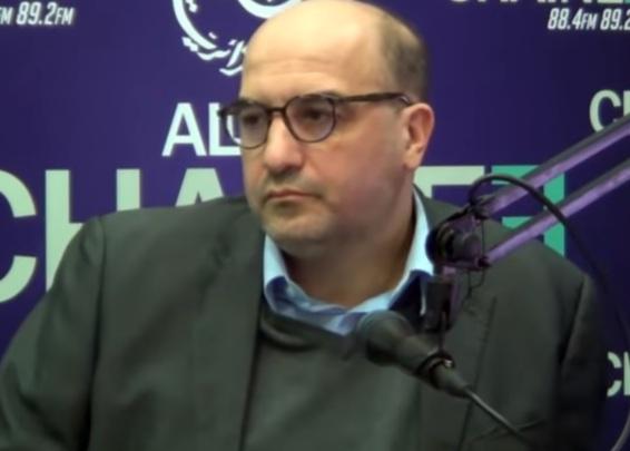 مدير معهد باستور يكشف خطورة كورونا ويستغرب إحجام الجزائريين عن التلقيح