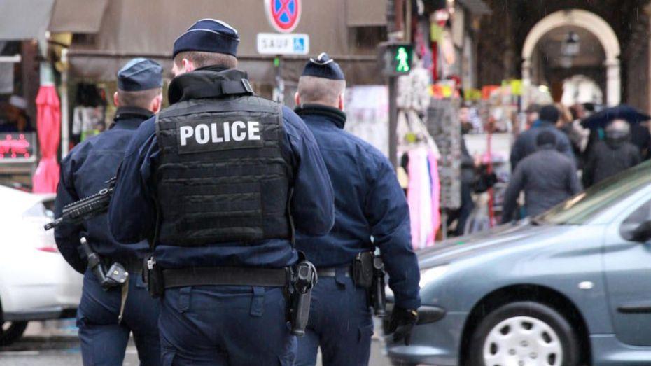 فرنسا: محاكمة جزائري قتل ابنه وأخفى جثته لأكثر من عام