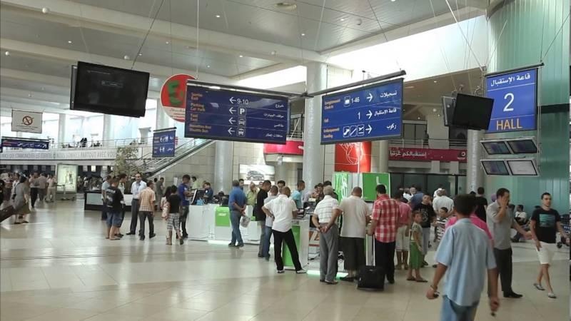 الداخلية تدرس طلبات منح رخص التنقل خارج الوطن إلكترونيا
