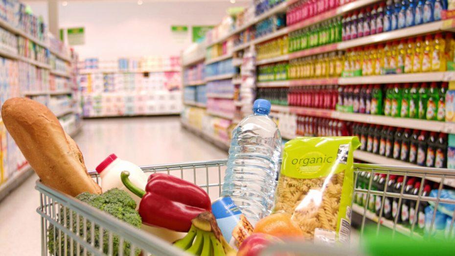 وزارة التجارة تعد بأسعار معقولة للسلع في رمضان