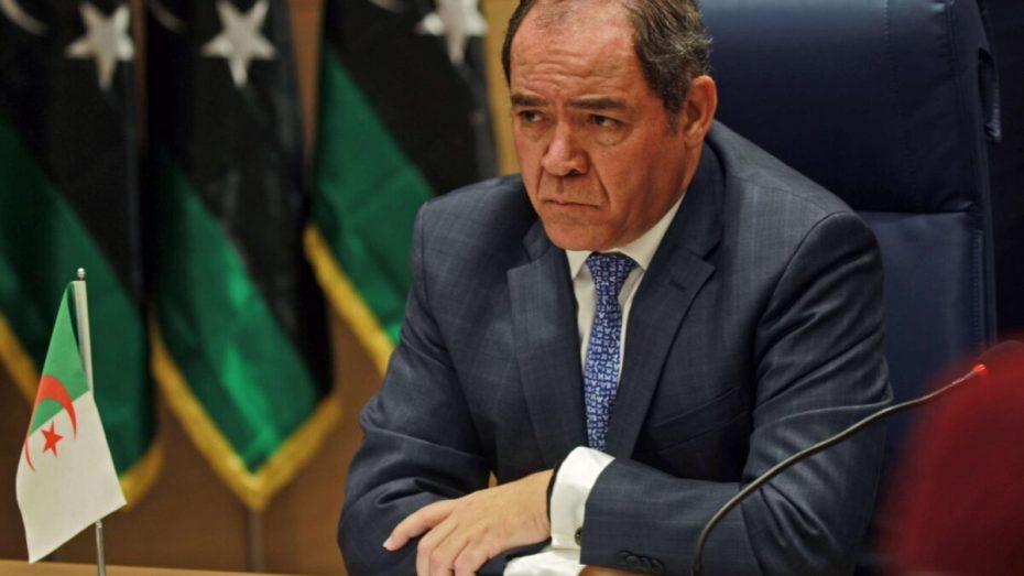 صبري بوقادوم: الجزائر تعرف جيدا كيف تحمي نفسها