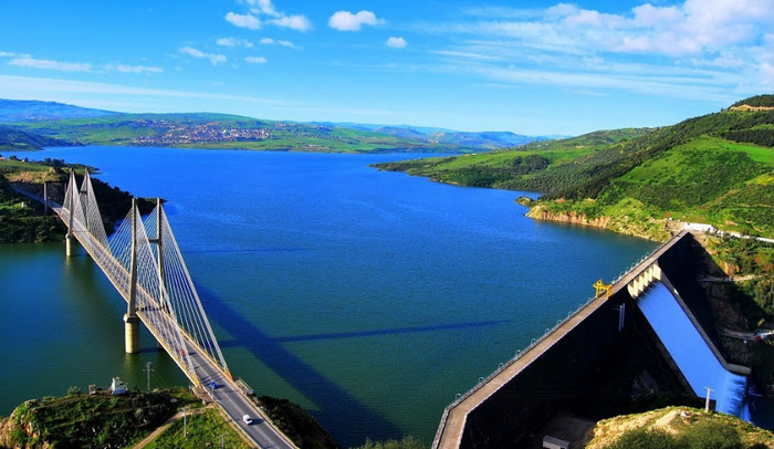تفعيل دور شرطة المياه لحماية شبكات التوزيع