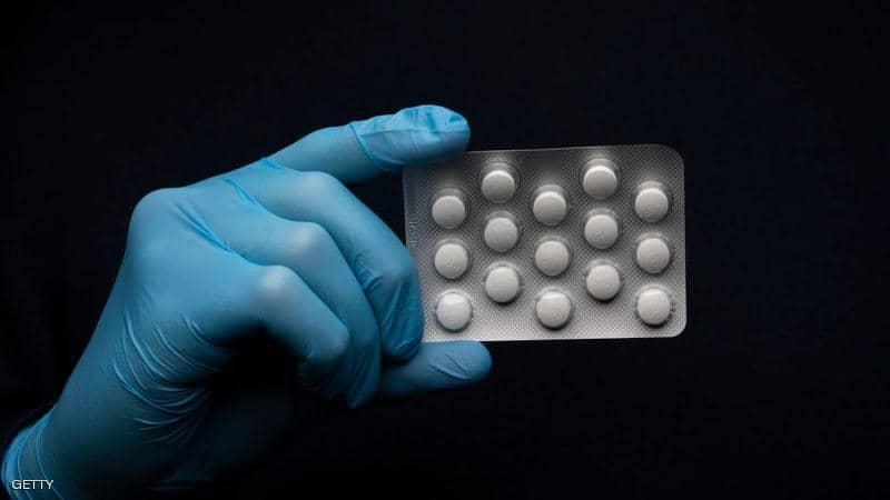 فايزر تبدأ تجاربها على علاج لفيروس كورونا على شكل أقراص
