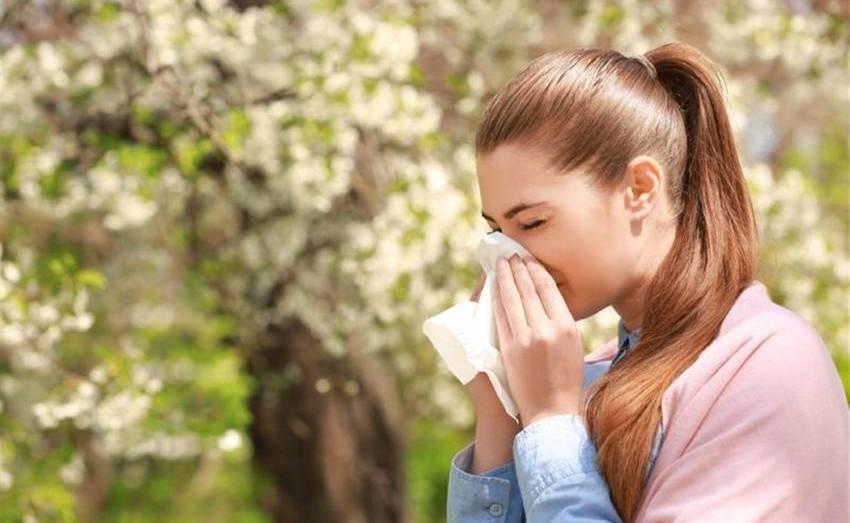 كيف تزداد مخاطر فيروس كورونا في فصل الربيع؟