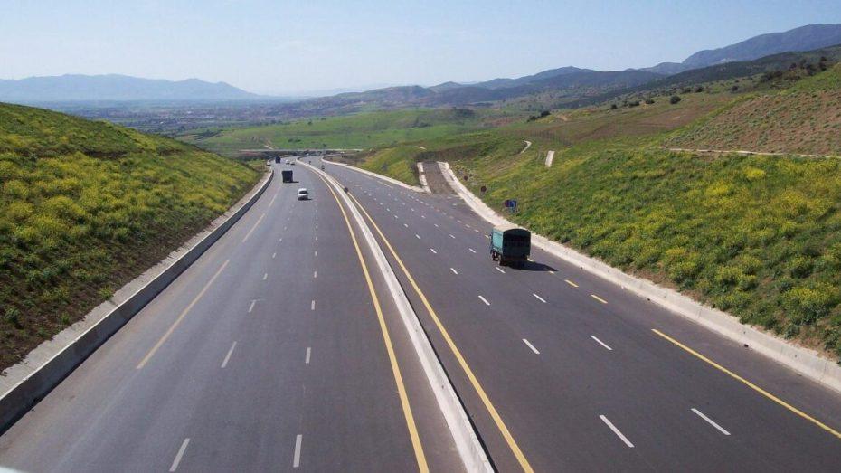 غياب الأطراف المتهمة يؤجل جلسة الاستئناف في قضية الطريق السيار