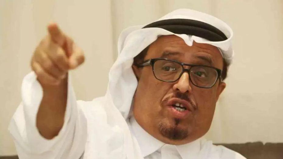 مسؤول إماراتي: إيران تسعى لتهديم الكعبة واحتلال مكة
