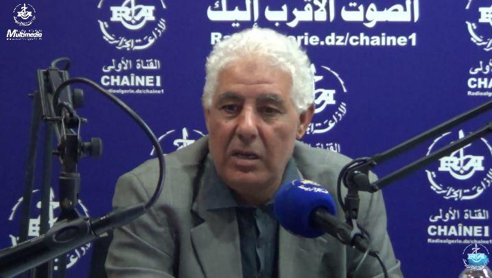 جمعية مشعل الشهيد: فرنسا تحرك لوبيات للضغط على الجزائر
