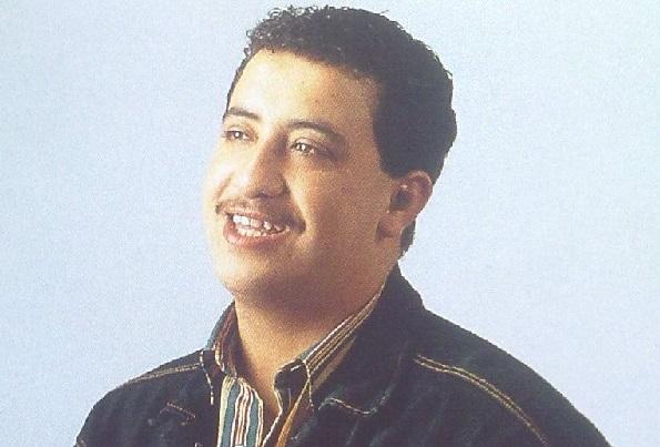 """الجزائر تقرر إعادة إيداع ملف موسيقى الراي في """"يونسكو"""""""