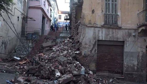 بسبب الزلزال.. تأجيل الدراسة والأنشطة البيداغوجية إلى غاية الـ28 مارس