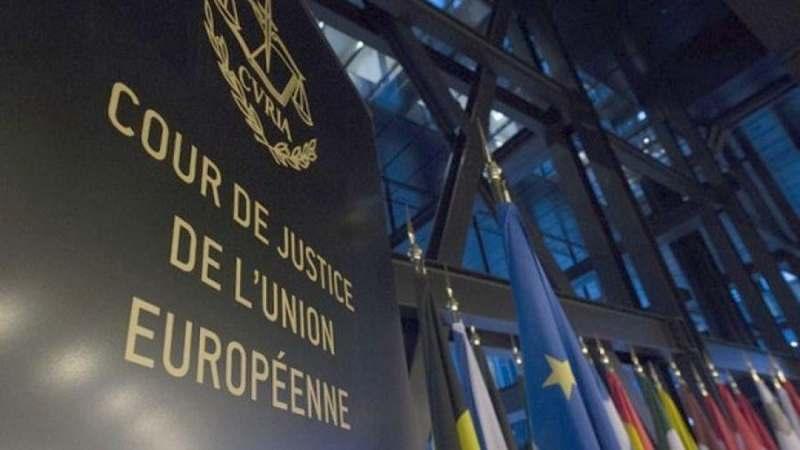 محكمة العدل الأوروبية تنظر في قضية تخص الصحراء الغربية