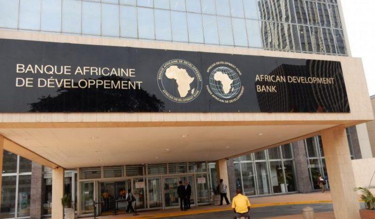 البنك الإفريقي للتنمية يكشف توقعاته للاقتصاد الجزائري بعد كورونا
