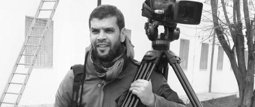 الصحافي سعيد بودور يغادر السجن