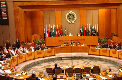 الجزائر ترغب في استضافة القمة العربية المقبلة