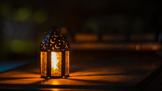 الثلاثاء أول أيام شهر رمضان في الجزائر