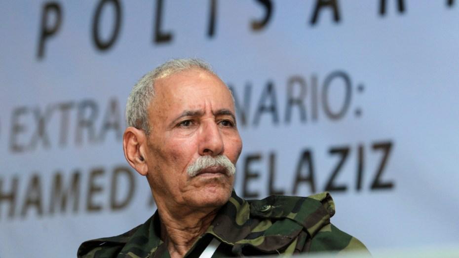 المغرب يعلن رسميا استدعاء السفير الإسباني احتجاجا على استقبال الرئيس الصحراوي