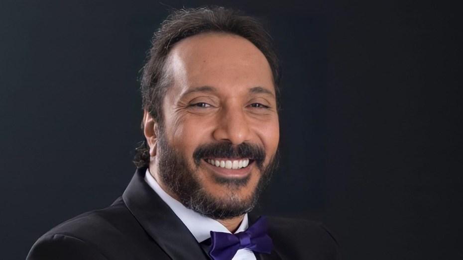 مطرب مصري يزعم تعرضه للتهديد بالقتل في الجزائر