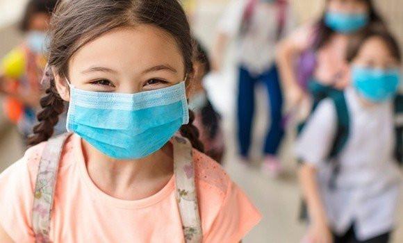 30 ولاية لم تسجل أي إصابة بفيروس كورونا في الجزائر