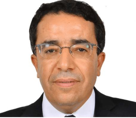 إيداع رجل الأعمال عبد المالك صحراوي الحبس المؤقت