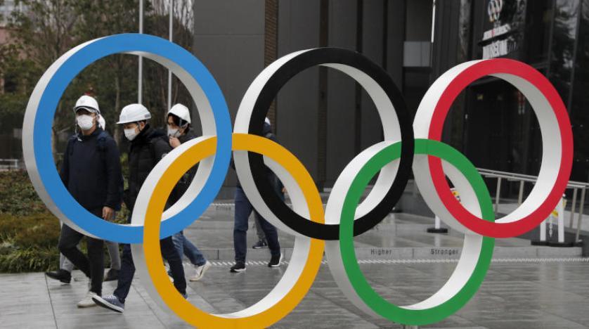 قبل 90 يوم فقط على انطلاق الأولمبياد.. حالة طوارئ في اليابان