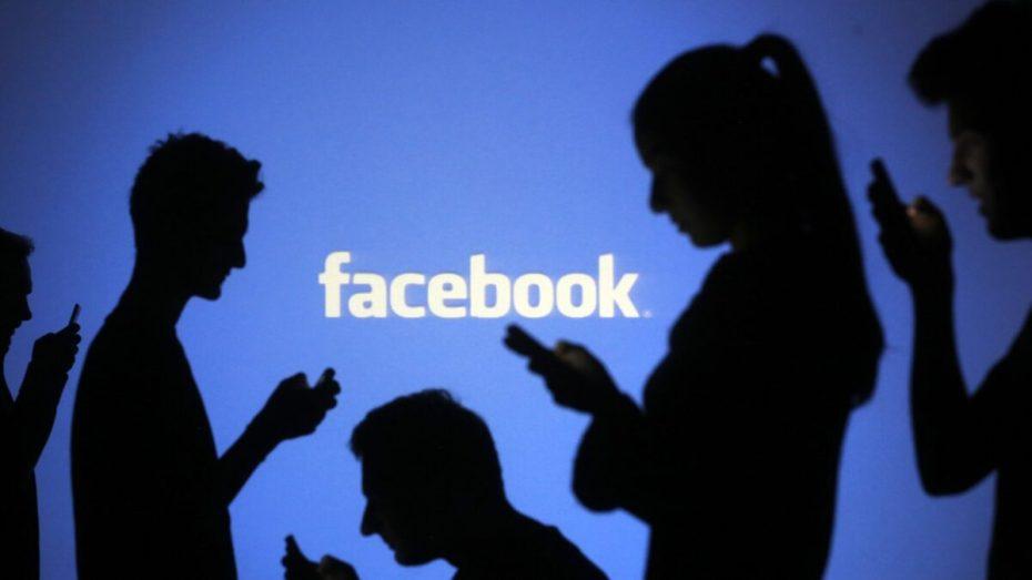 """عطل مفاجئ في خدمات """"فيسبوك"""" و""""ماسنجر"""" و""""إنستغرام"""""""
