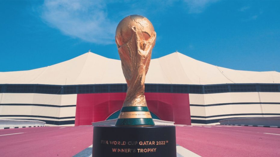 تأجيل التصفيات الإفريقية المؤهلة لكأس العالم رسميا لهذا السبب
