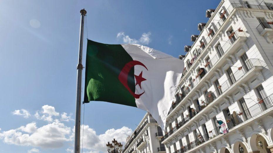 """""""ميليتاري واتش"""": الأسد الافريقي """"رسالة"""" أمريكية للجزائر"""