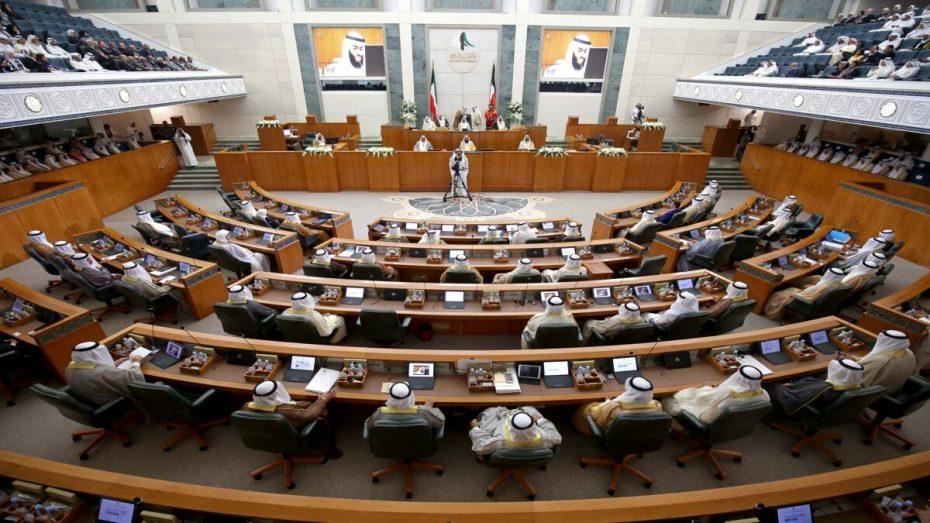 مجلس الأمة يؤكد رفضه القاطع لكل تدخل في الشأن الداخلي للجزائر