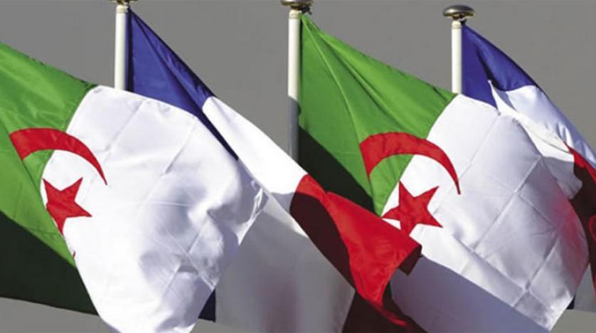 مركز أمريكي: نهاية النفوذ الفرنسي في الجزائر
