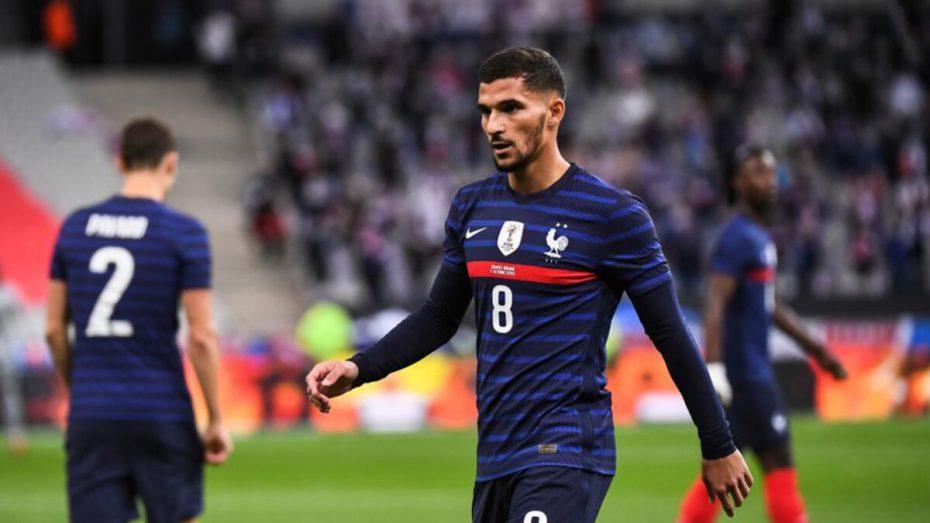 حسام عوار يتلقى صدمة جديدة من الفرنسيين