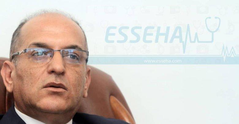 اللجنة العلمية تؤكد أن الوضعية الوبائية في الجزائر غير مرضية