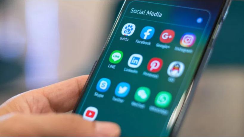 اتصالات الجزائر توضّح بشأن تقييد الولوج إلى شبكات التواصل الاجتماعي بسبب البكالوريا