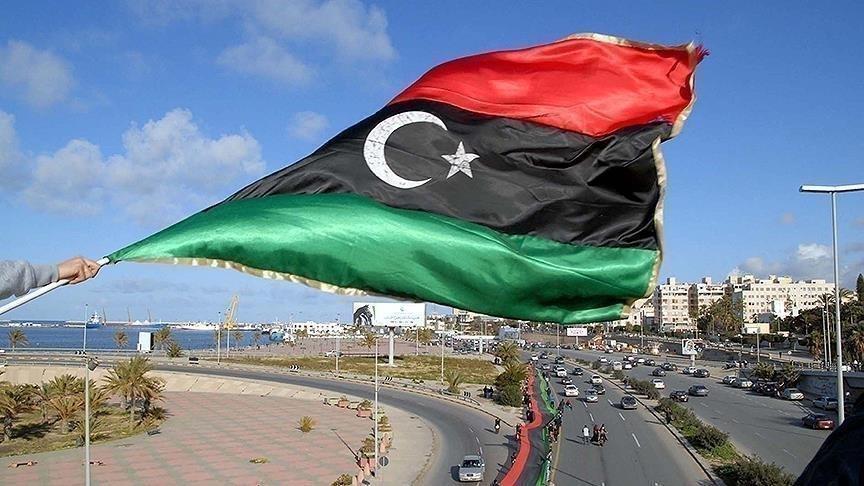 جون كلود غاكوسو يؤكد في لقاء مع لعمامرة أنّ التدخلات الأجنبية في ليبيا تعيق مسار الحل