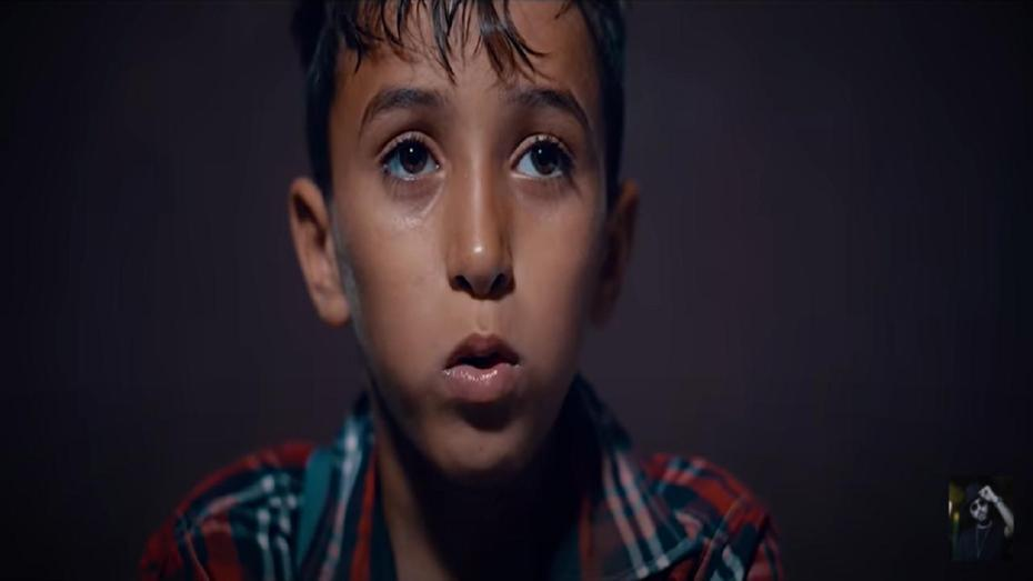 بالفيديو.. أغنية جزائرية تحقق أرقام مشاهدة قياسية على يوتيوب