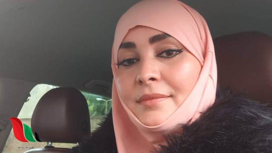 حقيقة إدانة النائبة السابقة فوزي طهراوي بالحبس النافذ