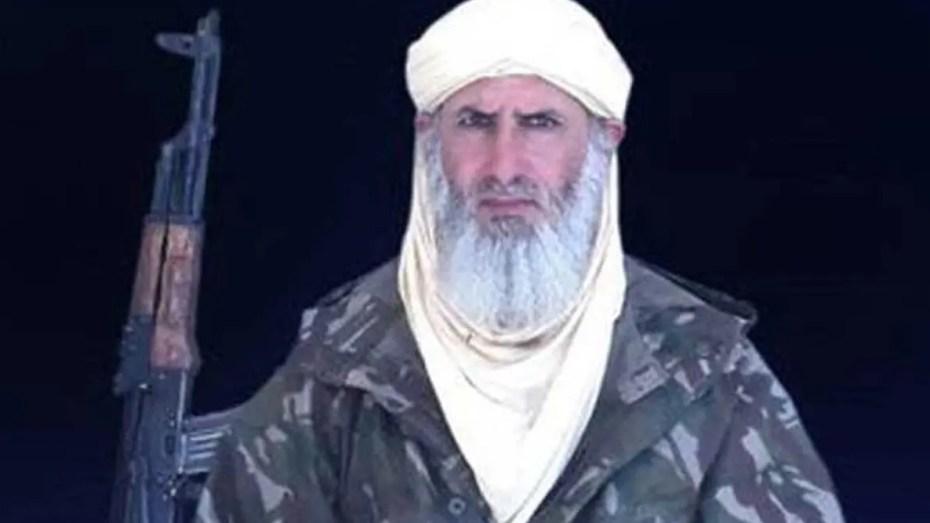 الخارجية الأمريكية: 7 ملايين دولار لمن يكشف عن أبو عبيدة