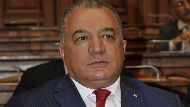 رفض الإفراج عن الوزير الأسبق طاهر خاوة