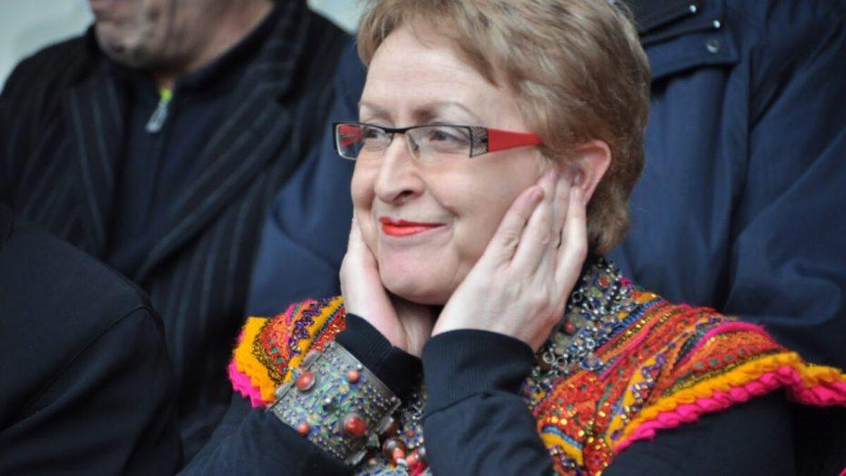 تفاصيل جديدة في قضية وزيرة الثقافة السابقة خليدة تومي