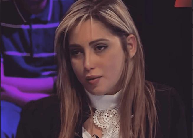 وفاة ممثلة متأثرة بإصابتها بفيروس كورونا
