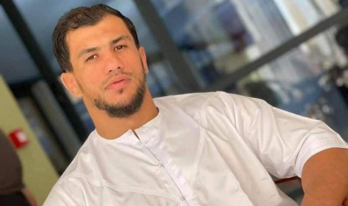 فتحي نورين: هناك عصابة تجرّ الجزائر للتطبيع وأدعو السلطات للتحقيق