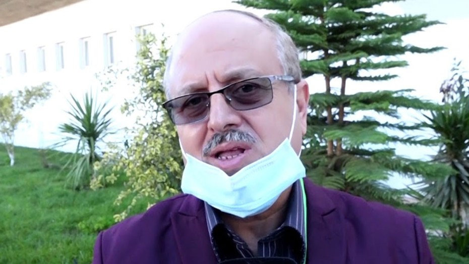 ياسين بن حمزة يكشف موعد انطلاق الموسم الكروي المقبل