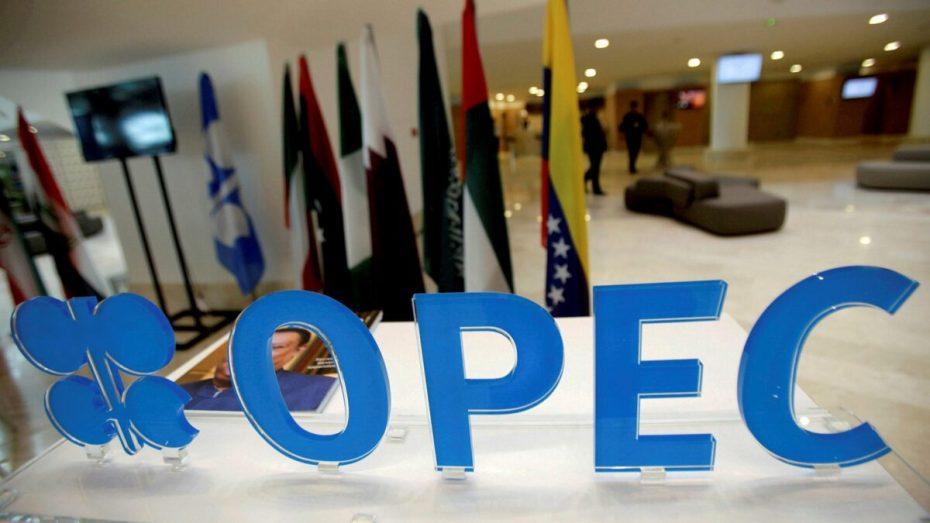 خلاف بين الإمارات والسعودية يلغي اجتماع أوبك بلس