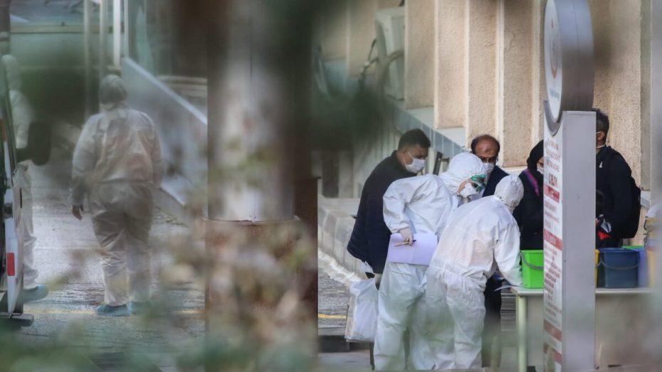 دعوة إلى الجالية الجزائرية بسويسرا إلى التبرع من أجل إنقاذ الأرواح
