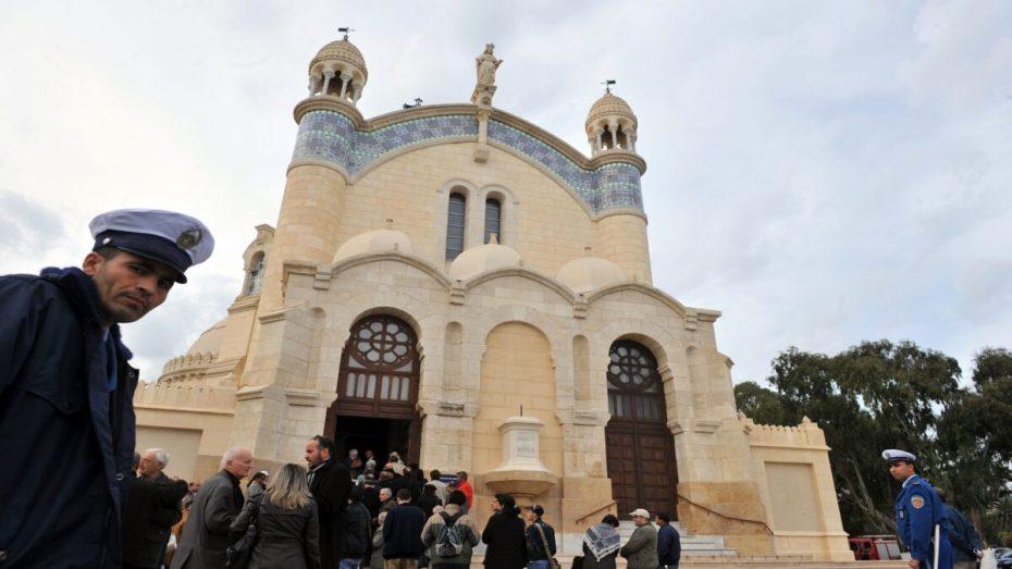 نواب بالكونغرس يراسلون وزير الخارجية الأمريكي بسبب التمييز الديني في الجزائر