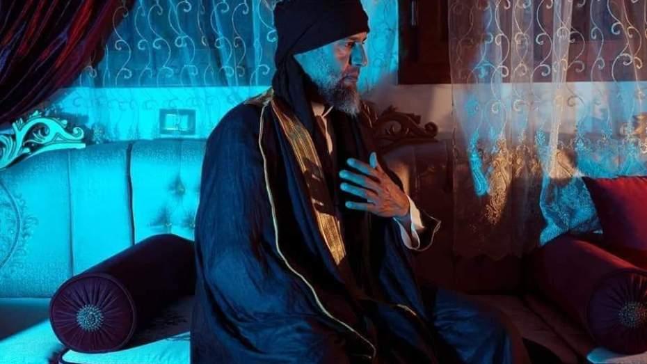 في أول ظهور له منذ 10 سنوات.. تصريحات مثيرة لسيف الإسلام القذافي